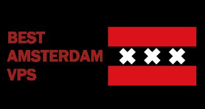 Best Amsterdam VPS