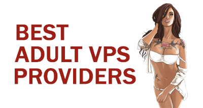 Best Adult Providers