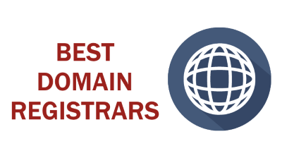 Best Domain Registar