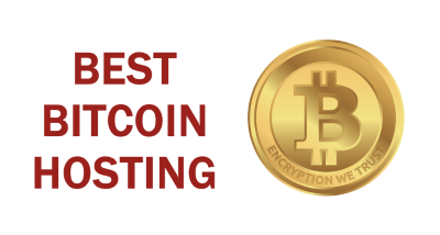 Best bitcoin Hosting