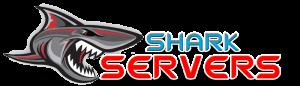 DMCA ignored hosting sharkservers