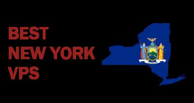VPS New York