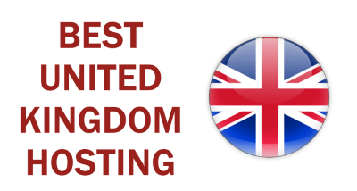Best UK Hosting