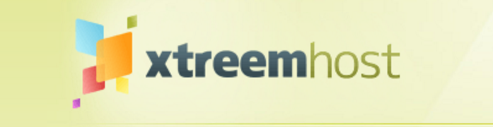 XtreemHost review