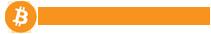 Bitwebhosting.com