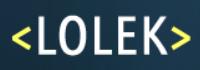 LolekHosted.net