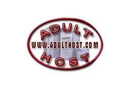 AdultHost.com