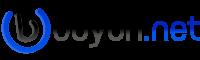 BuyURL.net