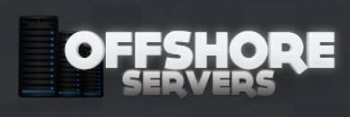 offshore-servers.com