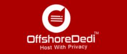 OffshoreDedi.com
