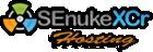 senukexcrhosting.com