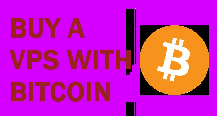 Bitcoin brieftasche macros