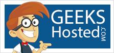 Geekshosted.com
