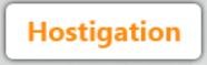Hostigation Logo