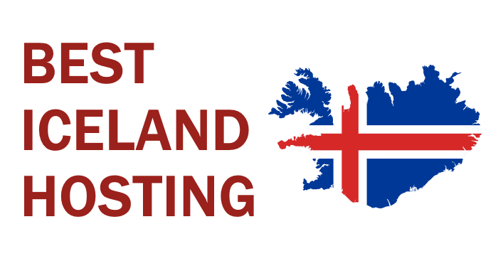 Top 5 Best Iceland Hosting Providers