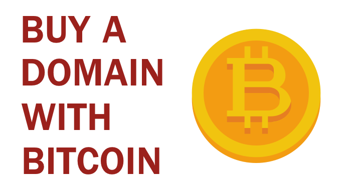 buy-a-domain-with-bitcoin