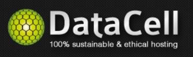 DataCell.is