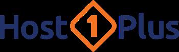 Host1Plus.com