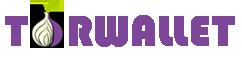 TorWallet logo