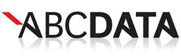 ABCData.com