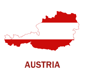 Austria Hosting Reviews