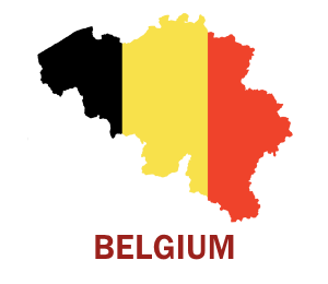 Belgium Hosting Reviews