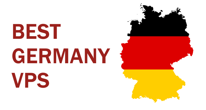 Best Germany VPS Providers - UncensoredHosting.com