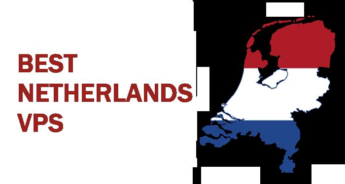 Best Netherlands VPS
