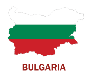 Bulgaria Hosting Review