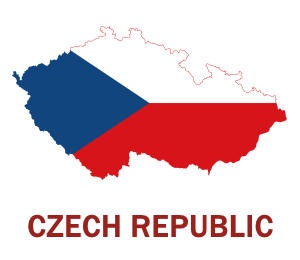 Czech Republic Hosting Reviews