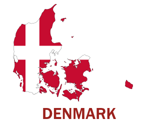 Denmark Hosting Review