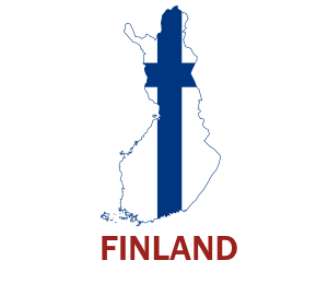 Finland Hosting Reviews