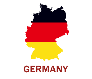 Germany Hosting Reviews