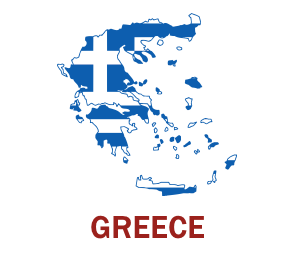 Greece Hosting Reviews