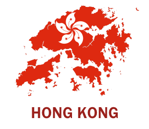 Hong Kong Hosting Reviews