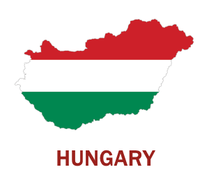 Hungary Hosting Reviews