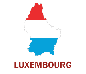 Luxembourg Hosting Review