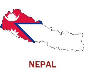 Nepal Hosting Reviews