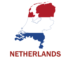 Netherlands Hosting Review