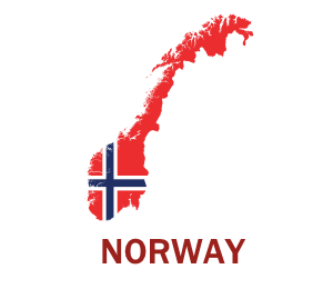 Norway Hosting Review
