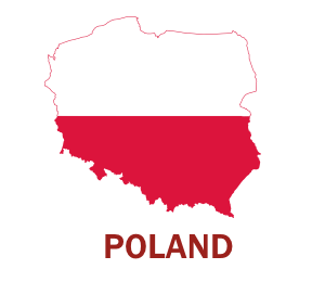 Poland Hosting Review