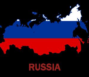 Russia Web Hosting