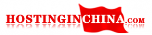 http://hostinginchina.com/