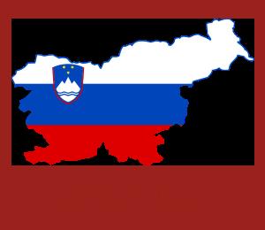 Slovenia Web Hosting