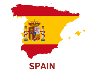 Spain Hosting Reviews