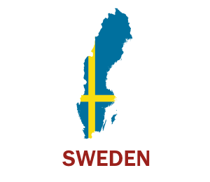 Sweden Hosting Review