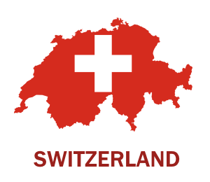 Switzerland Hosting Reviews