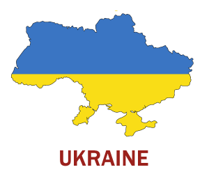 Ukraine Hosting Review