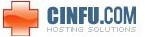 cinfu.com