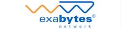https://www.exabytes.com/